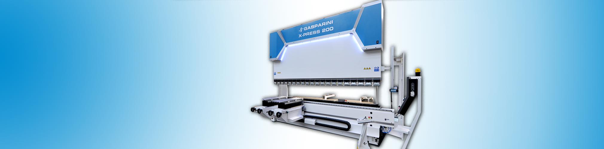 metal metaalbewerking nibbelautomaat rolvormmachine afkortmachine waterjet snijmachine profielwals plaatwals ductzipper