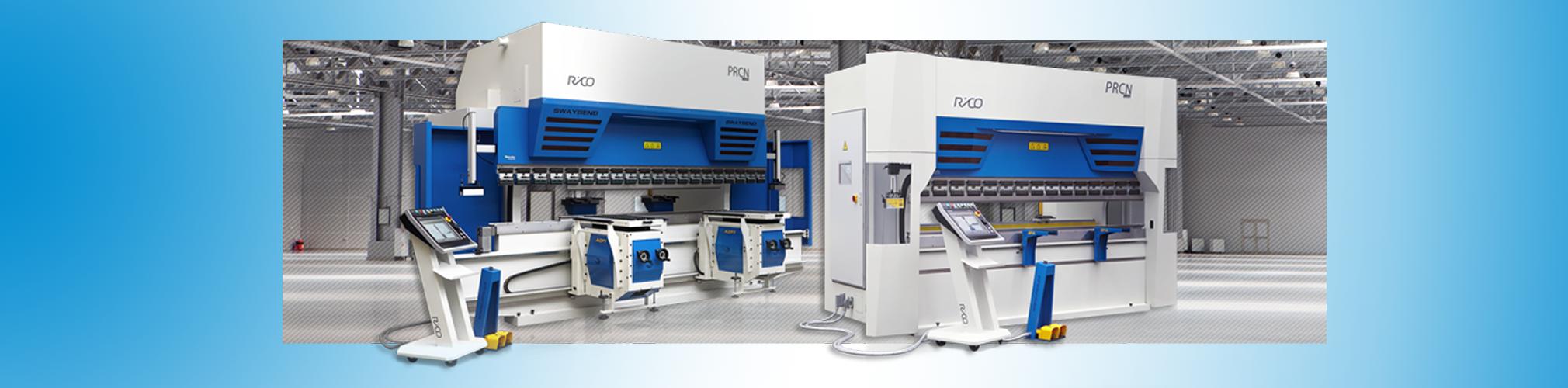 Metall metaal plaatbewerking machines industrieel plaatbewerkingsmachine plaatbewerkingsmachines pijpenbuiger