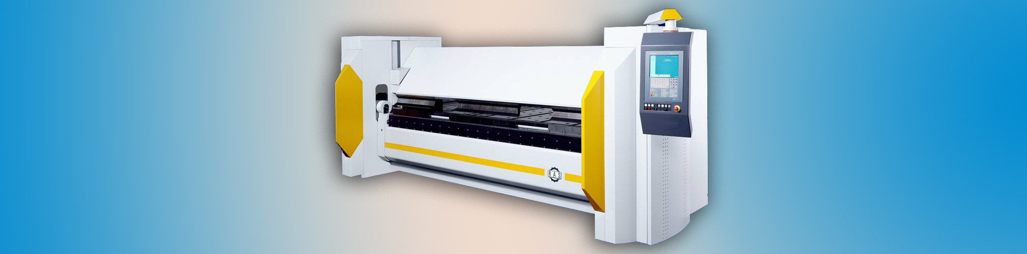 metall.nl kantpers guillotineschaar ponsmachine ponsautomaat plasmasnijder buigmachine zwenkbuigmachine FLEXIbend multibend
